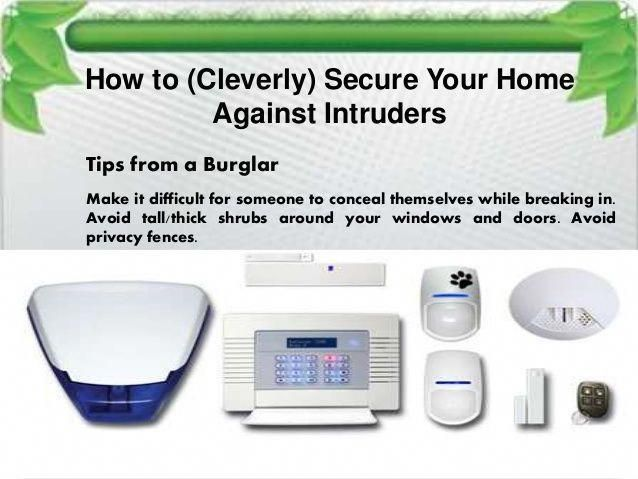 Apex Offers Quality Door Security Systems In The Uk Such As Video Door Phones With A C Home Security Systems Security Camera Installation Door Security System