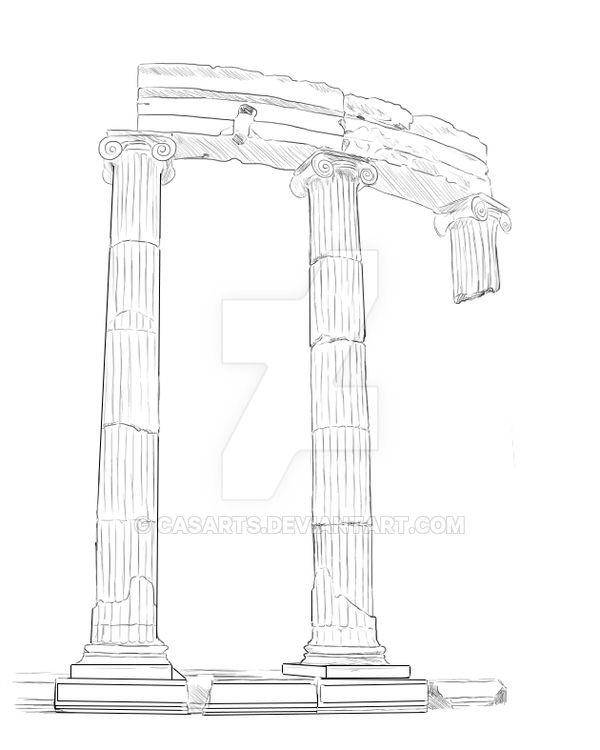 greek_columns_by_casarts-da0zx6b.png 600 × 750 bildepunkter