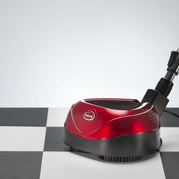 Floor Tile Polisher Buffer Images