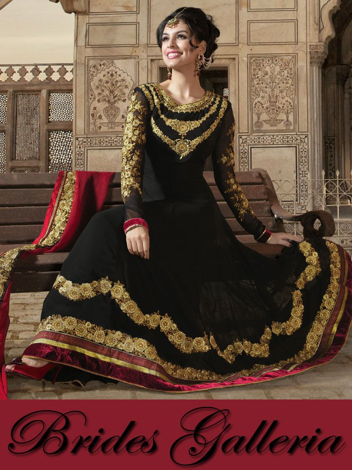 Black Party Wear Anarkali Suit Black Party Wear Anarkali Suit [BGSU 15564] - US $116.39 : Punjabi Suit, Designer Sarees , Anarkali Suit, Salwar Kameez, Bridal lehenga Choli, Churidar Kameez, Anarkali Suit, Punjabi Suit Designer Indian Saree, Wedding Lehenga Choli