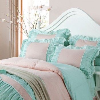 68 Best Tiffany Blue Bedroom Images On Pinterest For The