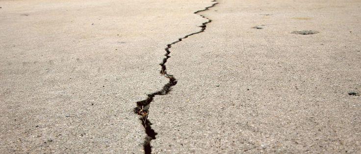 Noticias ao Minuto - E um dia depois do sismo, a Terra voltou a tremer no Japão
