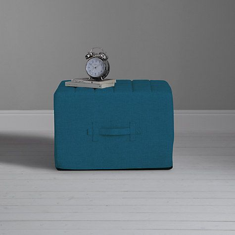 Buy House by John Lewis Kix Single Sofa Bed Online at johnlewis.com