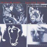 Emotional Rescue [CD]