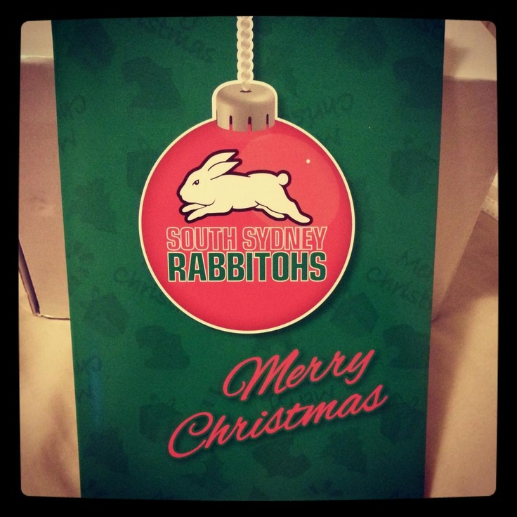 Christmas card via Allan Youkhana on twitter