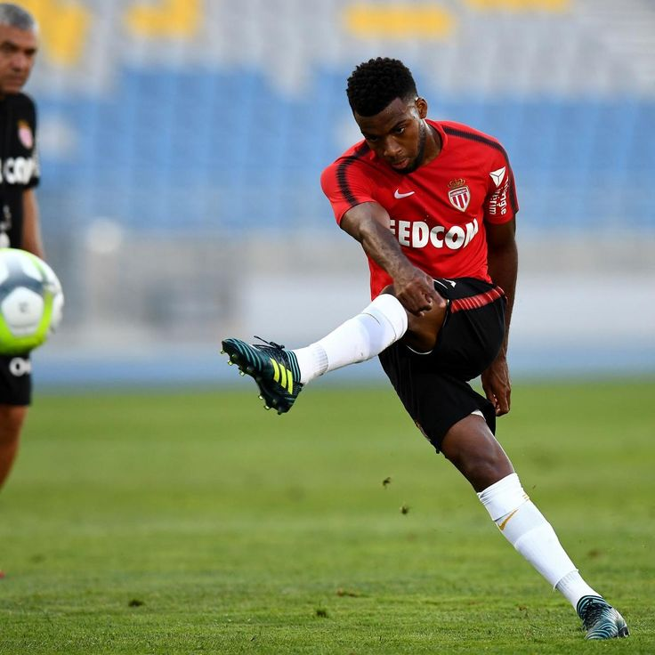 Liverpool Reportedly Interested in Thomas Lemar Amid Philippe Coutinho Rumours