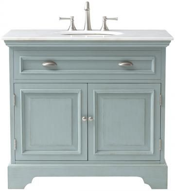 sadie single vanity bath vanities bath vanity bathroom vanity cabinets