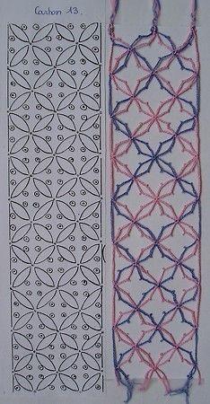 motif13-3