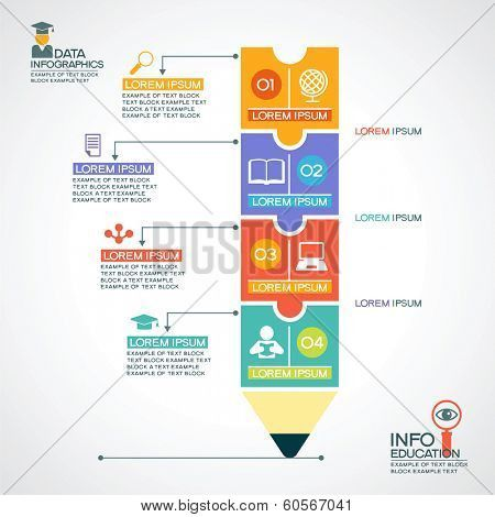 informative poster template - 20 best images about flyer ideas on pinterest skin care