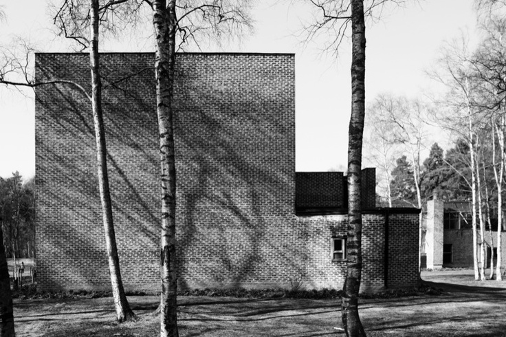 Galería arQtistic - Stockholm, tritus de sí