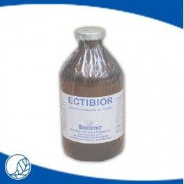 Mangime complementare liquido per ovicaprini Coadiuvante nella prevenzione e nel trattamento dell'ectima contagioso degli agnelli e dei capretti