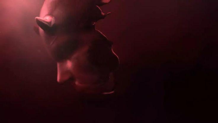 Marvel's Daredevil Main Title on Vimeo