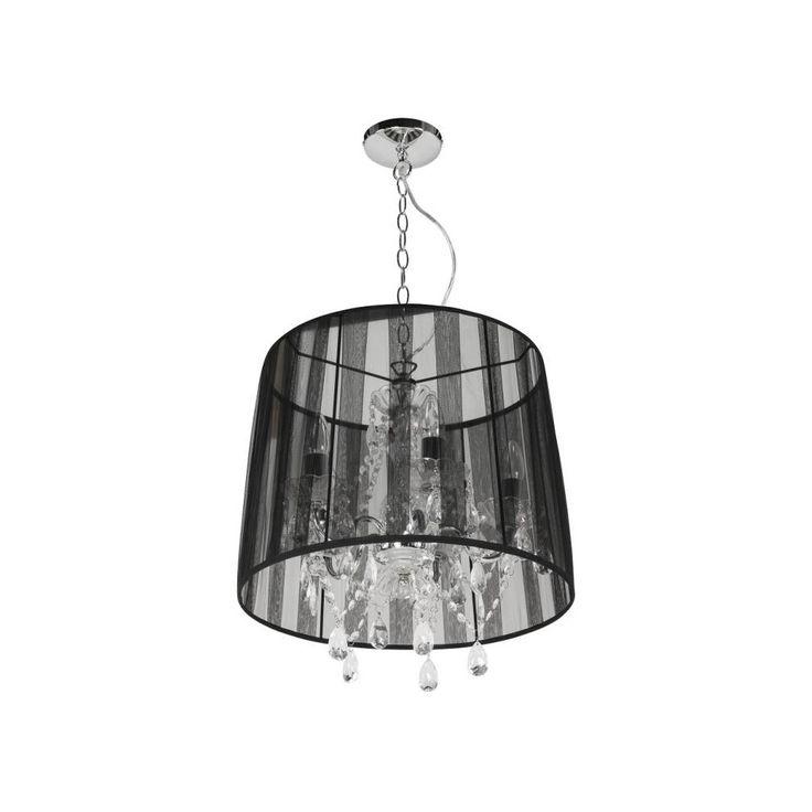 les 25 meilleures id es de la cat gorie lustre baroque noir sur pinterest fragrance parfum. Black Bedroom Furniture Sets. Home Design Ideas