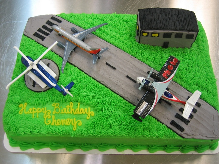 http://www.desserts-n-more.com/images/Airport_Cake_2_1_.JPG
