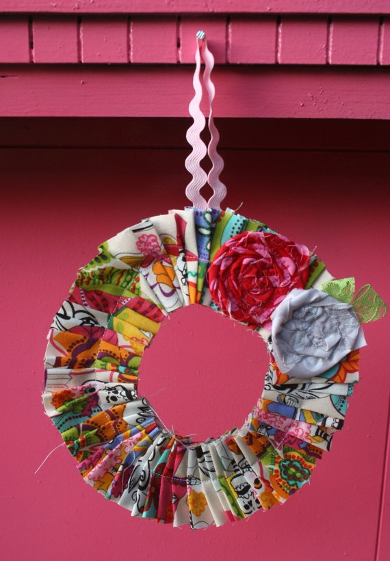 93 best a mexican christmas images on pinterest mexican for Mexican christmas crafts for kids