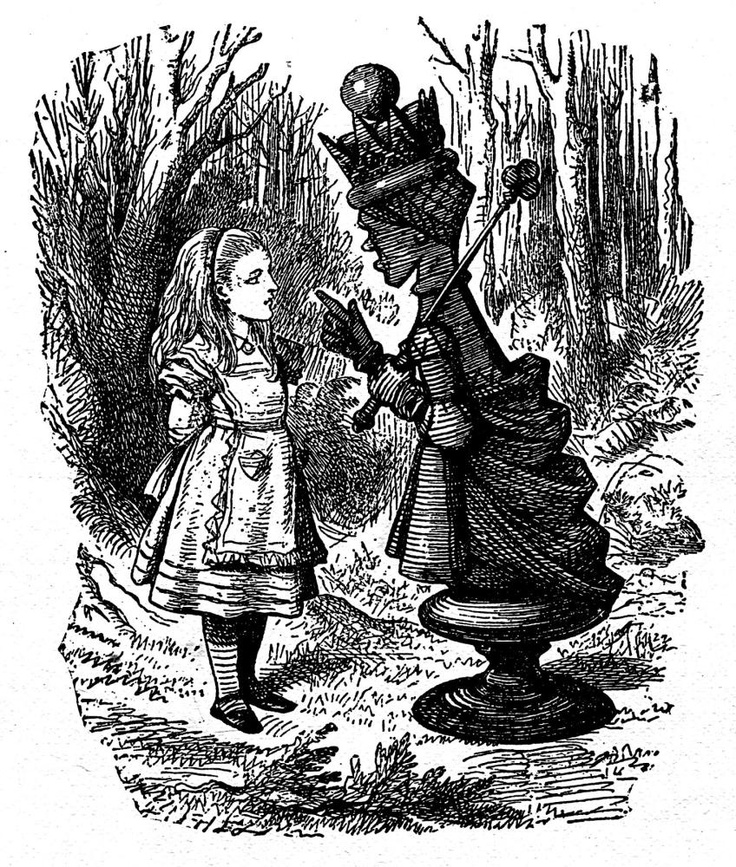 lewis carroll research paper Alice au pays des merveilles, lewis carrollbuyers can submit payment for a totally brand-new alice in wonderland lewis carroll essay, analysis research paper.