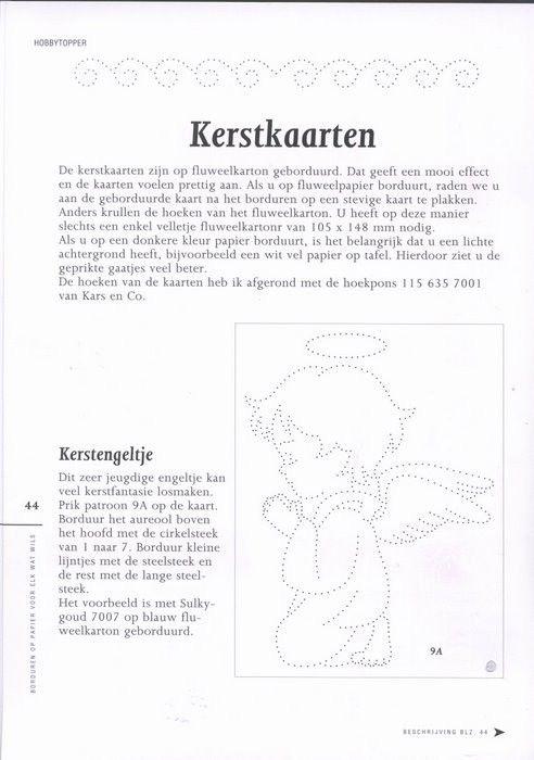 Handmade-kursy ,wzory ,tutoriale: Izonit-haft matematyczny -schematy