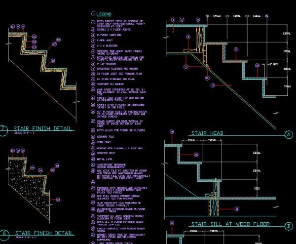 72 best Autocad images on Pinterest Architecture drawings