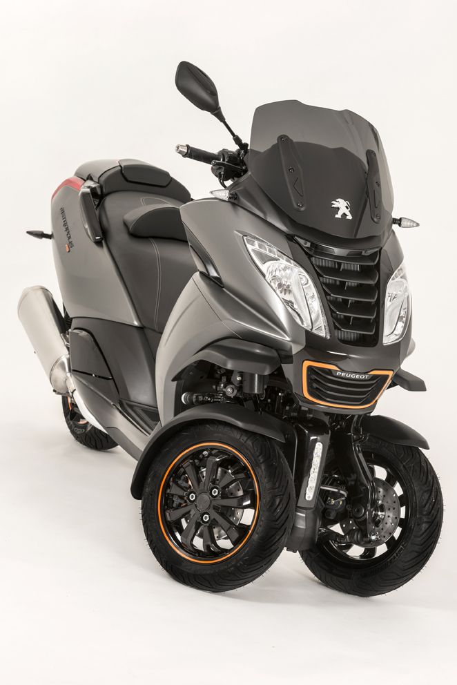 316 best scooter pour permis b images on pinterest motor scooters scooters and vespas. Black Bedroom Furniture Sets. Home Design Ideas