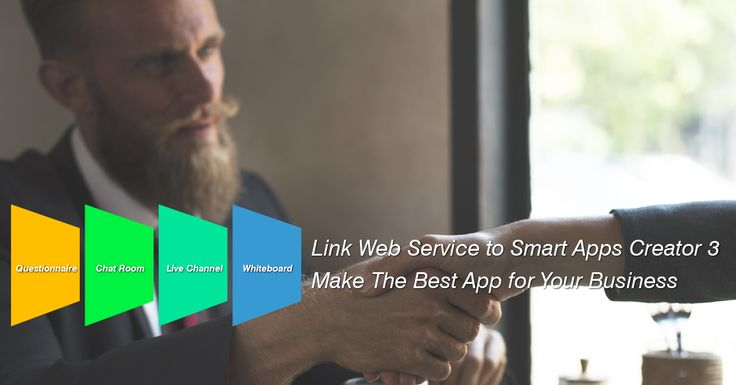app, tool, no programming, e-commerce app, business app, industry app