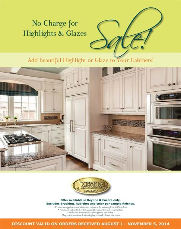 kitchen cabinet promotion 68 best cabinet promotions jm kitchen denver co images on 2693