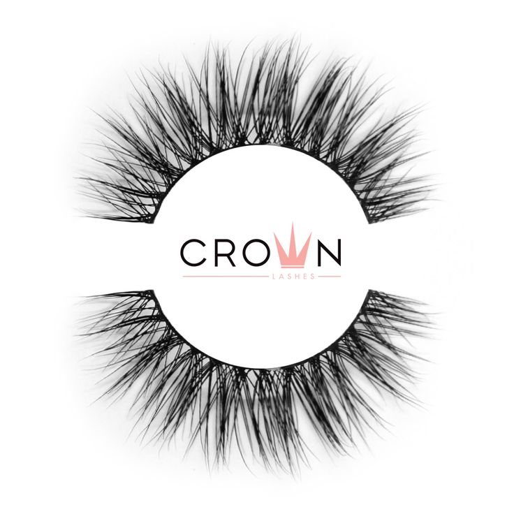-DESIRE- Classic Mink Lashes. These Fake Lashes are handmade and cruelty free! Crown Lashes are ultra luxurious, lightweight and with their matte fibers, they are super natural looking! Their ultra thin seamless band will make the process of your fake lashes application easier then ever! Our latex-free Crown glue provides a precise and mess free application. 24.99$ can