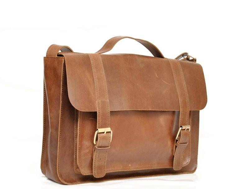 25  best ideas about Macbook Bag on Pinterest | Macbook pro 13 ...
