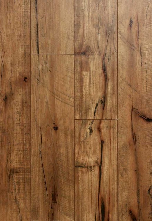 timberline 426 corduory laminate flooring by shaw - Wood Vinyl Flooring