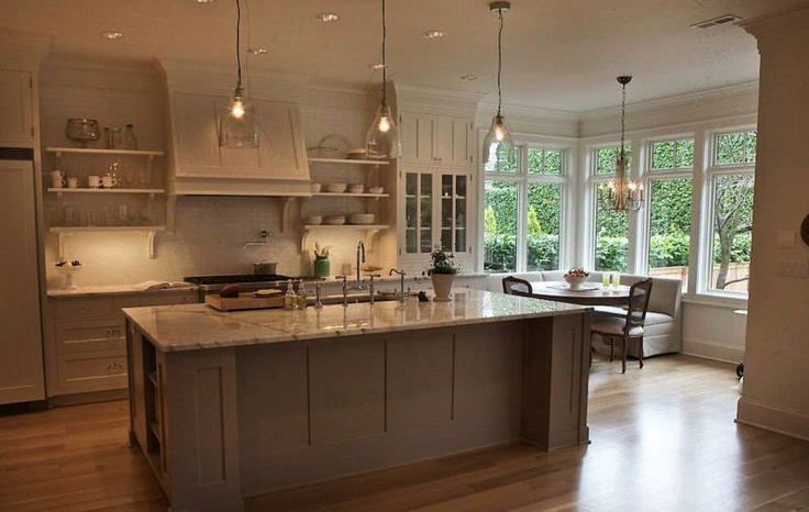 53 best range hoods images on pinterest kitchen range for Kitchen cabinets price range