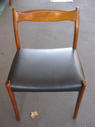 fler dining chairs - Google Search
