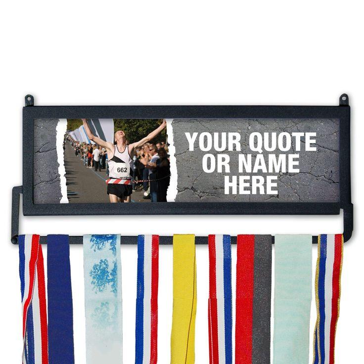 24 besten medal Bilder auf Pinterest | Vitrine, Rennen medaille ...