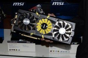 Video card MSI Radeon R9 290X Lightning http://yournewsticker.com/2014/01/video-card-msi-radeon-r9-290x-lightning.html