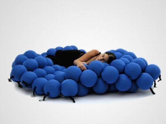 Strange Beds 18 best strange beds images on pinterest | 3/4 beds, architecture