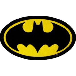 108 Best Images About Batman Bedroom On Pinterest Paper