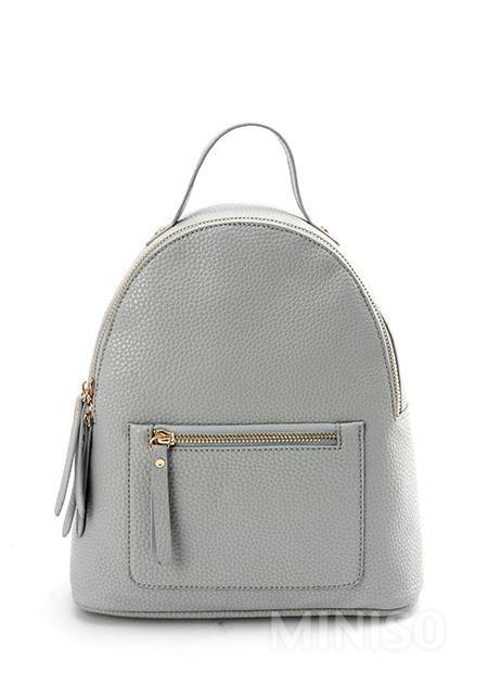 Miniso Australia Website Miniso Japan Bag Miniso Bags