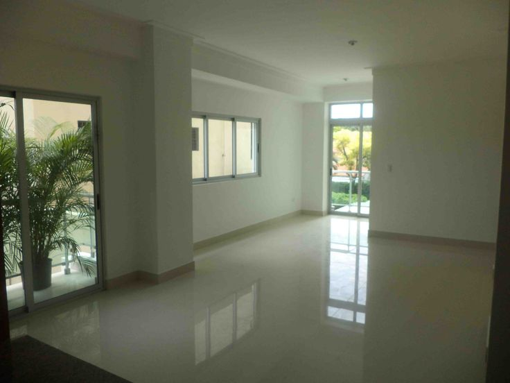 Nuevo apartamento 150mts 2do piso 2 habs 21 2 sala for Modelos de ceramica para pisos de sala