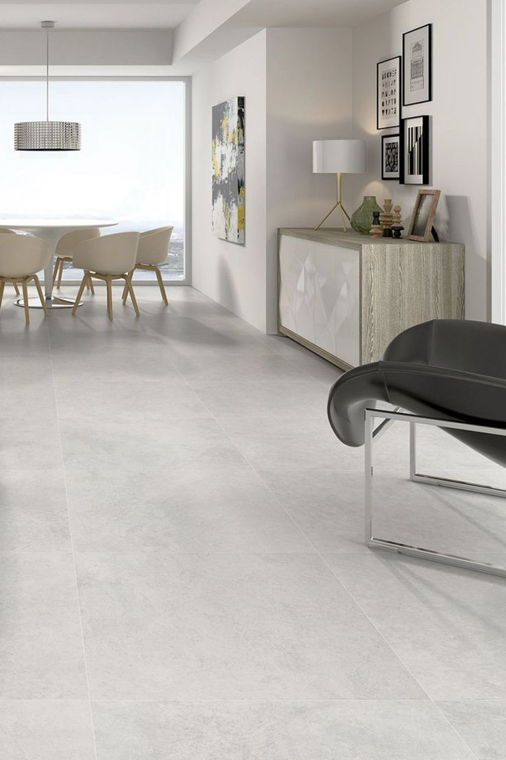 These Tiles Trompe L Oeil Will Amaze You Tile Floor Living Room