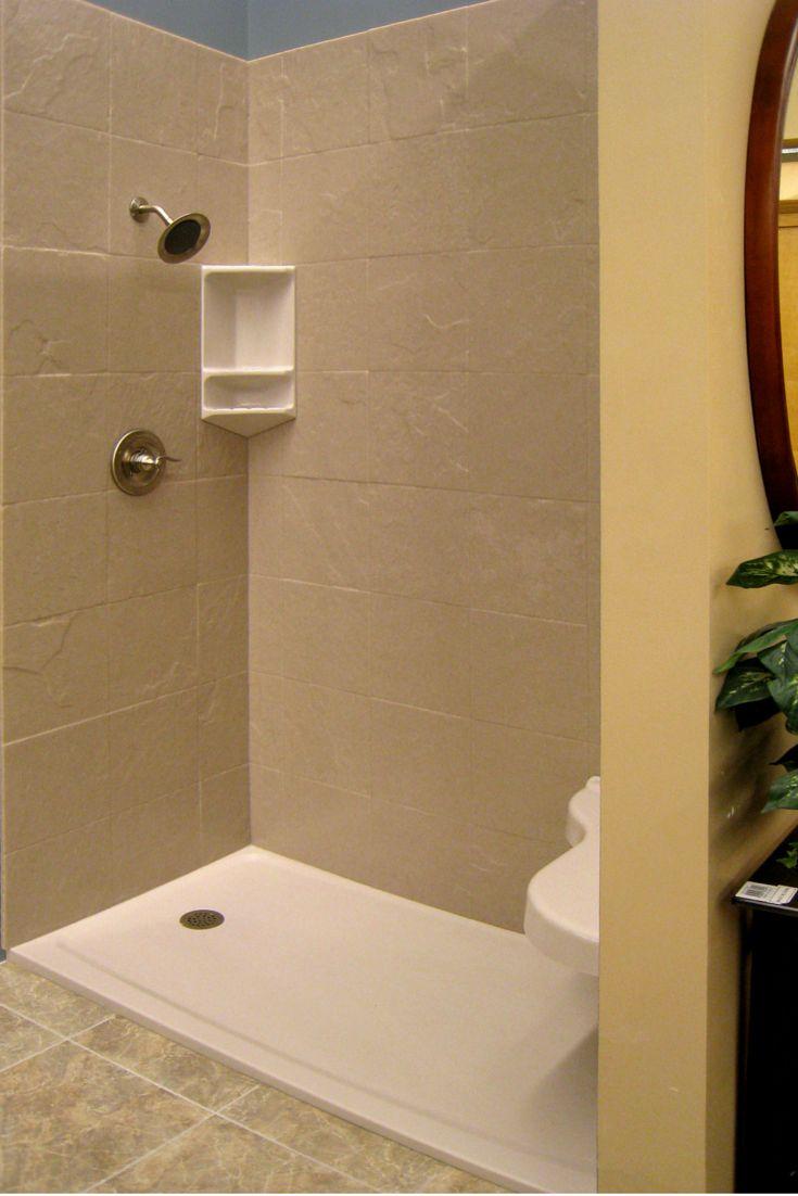 Best 25 Shower Wall Panels Ideas On Pinterest Shower