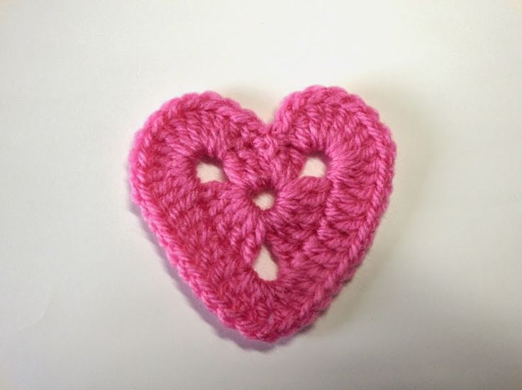 Google+ Crochet Hair Accessories, Bows and Flowers Pinterest