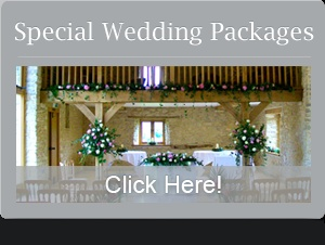 click here for wedding packages
