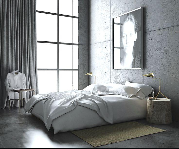 Loft Apartment Decorating Ideas Inspiration Decorating Design