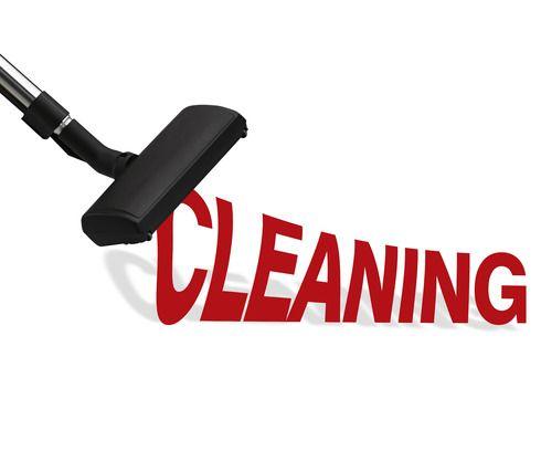 how to clean car interior carpet