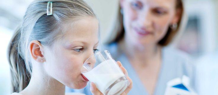 TINE Laktosefri er produkter som ikke inneholder melkesukker (laktose) og som egner seg svært godt for personer med laktoseintoleranse. I Norge ha...