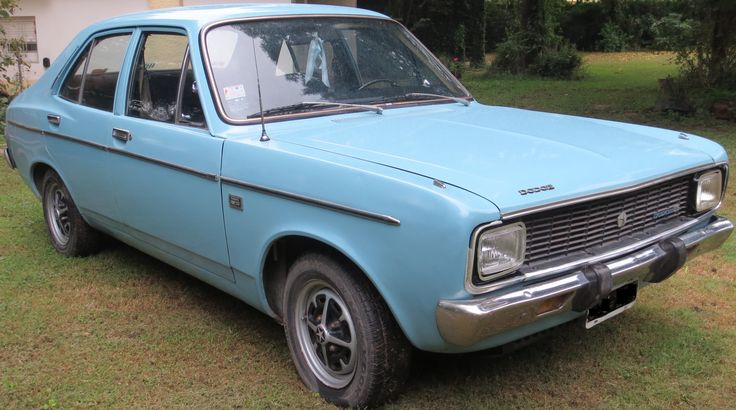 Dodge 1500 1976.   Maintenance/restoration of old/vintage vehicles: the material for new cogs/casters/gears/pads could be cast polyamide which I (Cast polyamide) can produce. My contact: tatjana.alic@windowslive.com