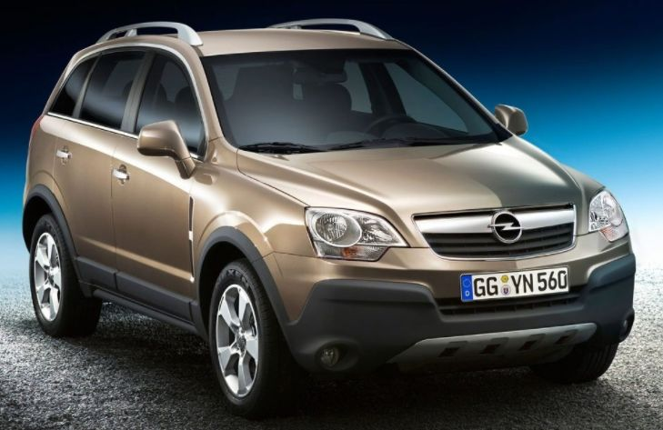 2018 Opel Antara Colors, Release Date, Redesign, Price – Balance and wonderful design of the Opel vehicles could be introduced to the US as soon as once more with new mild and transportable SUV. In collaboration with Frequent Engines, 2018 Opel Antara need to be made exciting in the two...