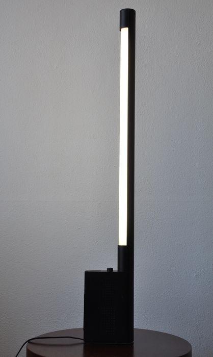 25 beste ideeà n over tl lamp op pinterest cafe verlichting