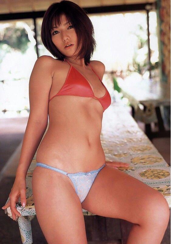 Yuka Kyomoto 京本有加 Pinterest Asian