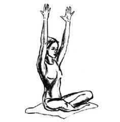 Боли в спине? Начните прямо сейчас выполнять упражнения.