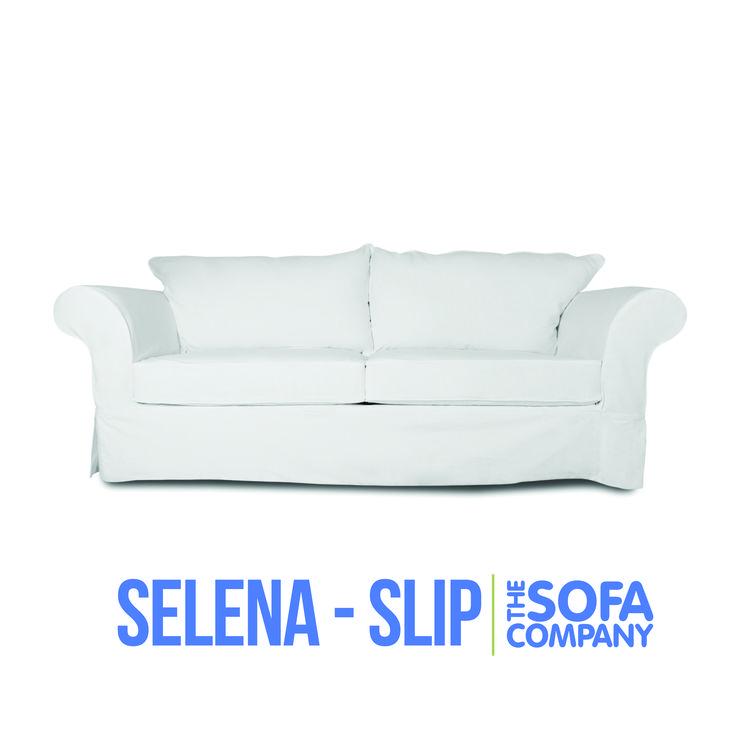 Zooey sofa Bed