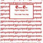 COMMON CORE ELA TEST PREP MATERIALS   Are you looking for Common Core test preparation materials for ELA?            Common Core Cranium C...
